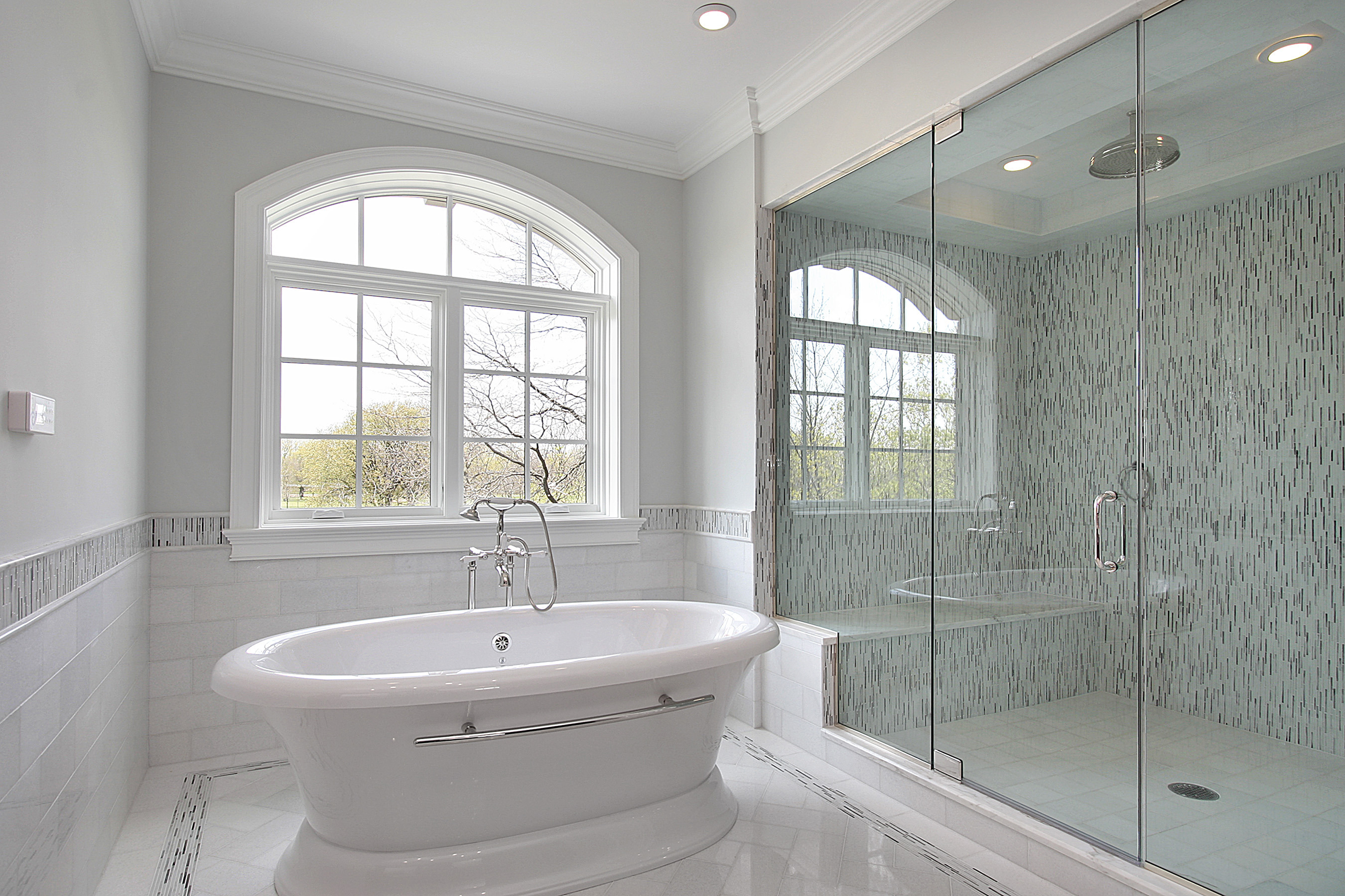 Interior designer temecula ca for Residential bathroom remodeling