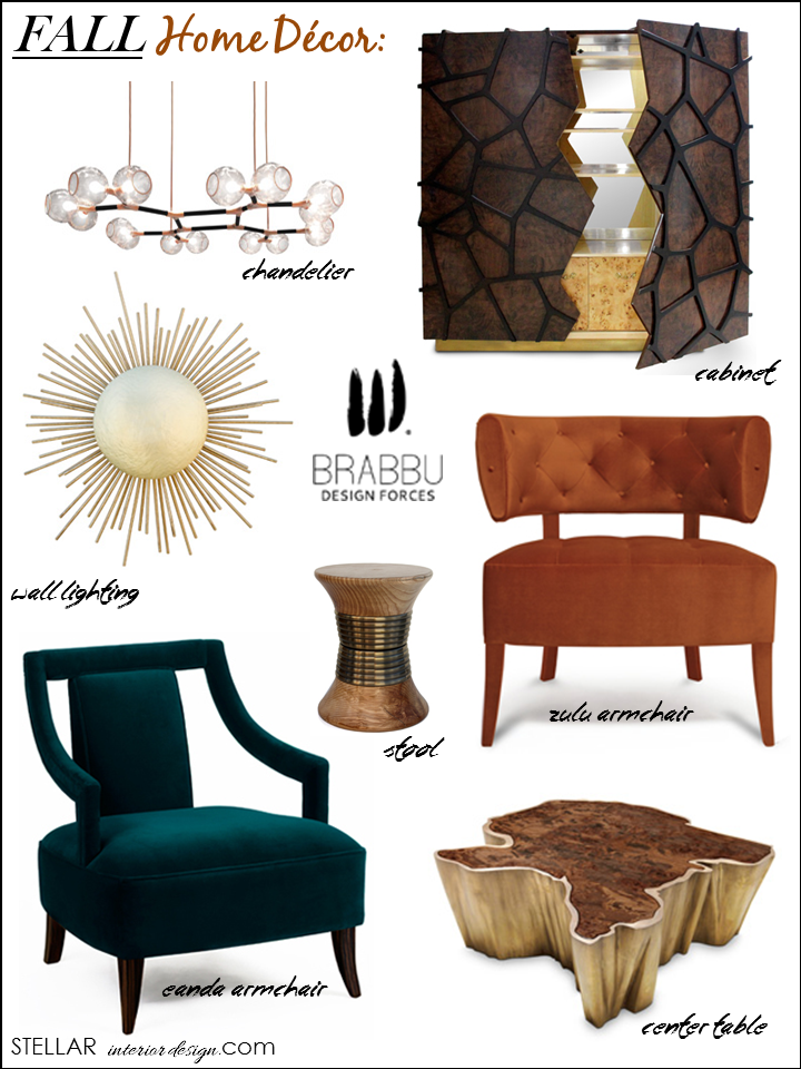 Neo Fur On Pinterest Holly Hunt Console Tables And