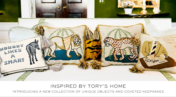 Tory Burch Home Collection Stellar Interior Design Home Decorators Catalog Best Ideas of Home Decor and Design [homedecoratorscatalog.us]
