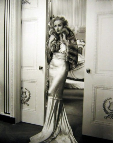 Old Hollywood Glamour Archives Stellar Interior Design
