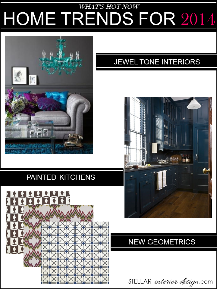 Home Trends 2014 Magnificent Of Interior Design Color Trends 2014 Image