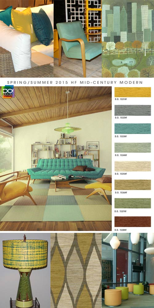 Color trends archives stellar interior design for Home decor 2015 trends