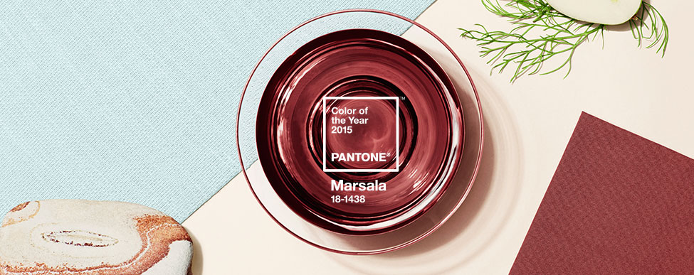 Mimosa Pantone Color Of The Year further Pantone Scuba Blue Color further Pantone Color Trends Fall 2015 2016 together with Steel Frame Windows And Doors likewise Sherwin Williams Teal Paint Colors. on marsala color paint pantone