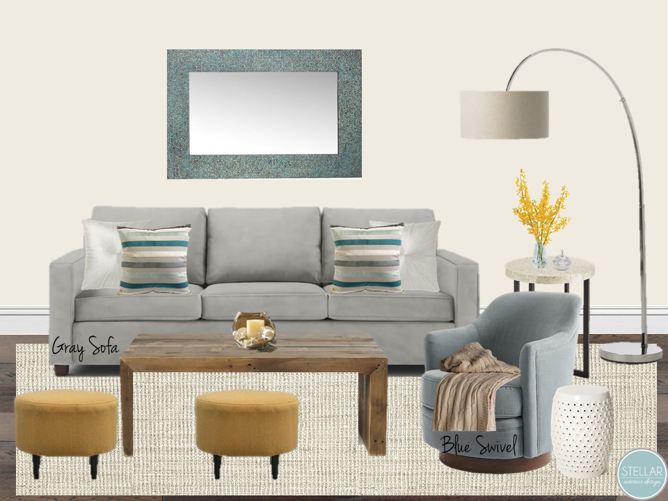 ... Bedroom Art Living Room 300x300 Virtual Living Room. Androidtop.co