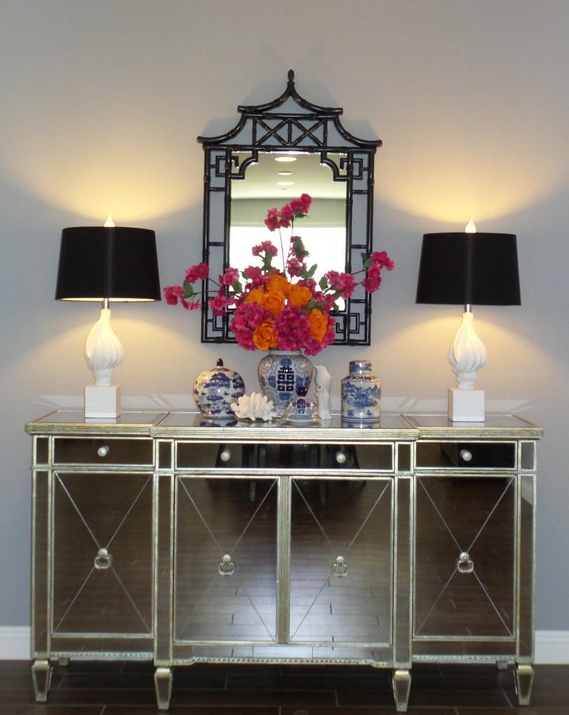 Orange county riverside county interior designer - Interior design institute orange county ...