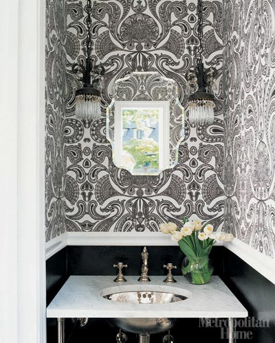 redecorating powder room powder room decorating ideas stellar interior design