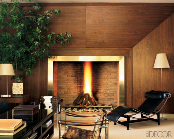 Fireplaces Archives Stellar Interior Design