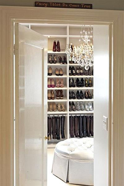 Glamorous closet design stellar interior design closet51 aloadofball Image collections