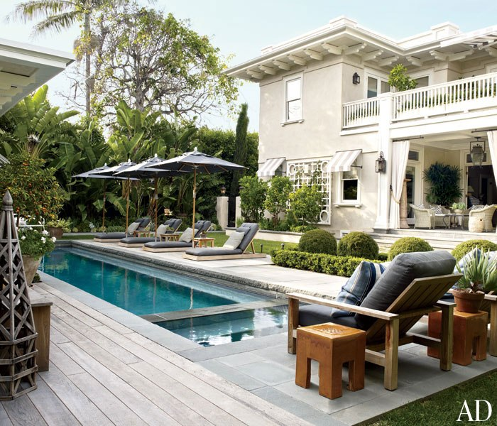 lucky-brand-12-los-angeles-pool-area