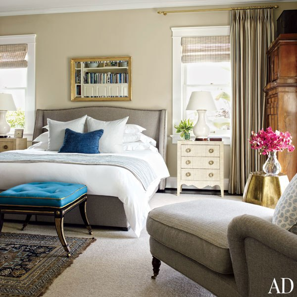 lucky-brand-15-los-angeles-bedroom