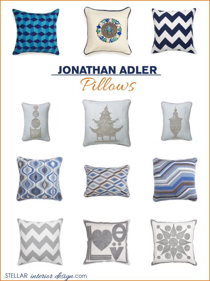 ribbon pillows height product fit pillow chairish jonathan pair a adler image aspect width of