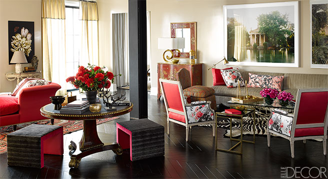 Home Decorating Archives Stellar Interior Design