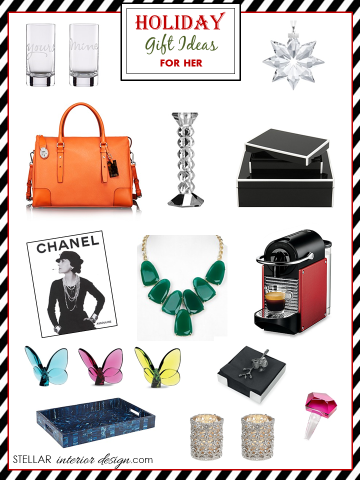 Gift Guides Archives