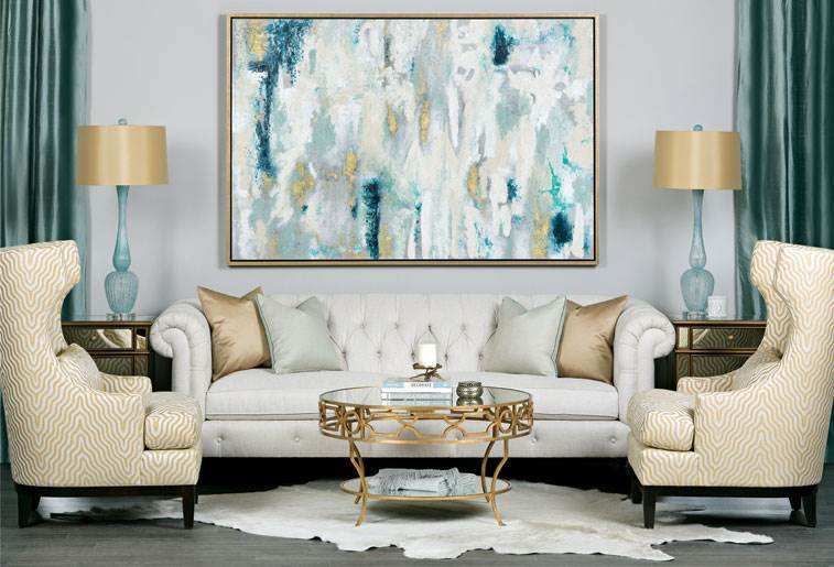Amazing Anthropologie Living Room Style Nice Look Home Design