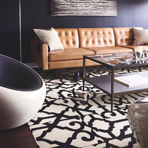 Flor Carpet Tiles Stellar Interior Design