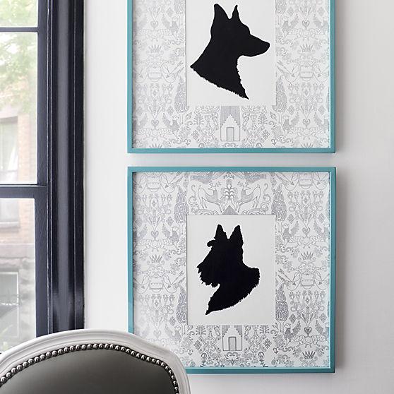 nethercote-silver-paste-wallpaper2