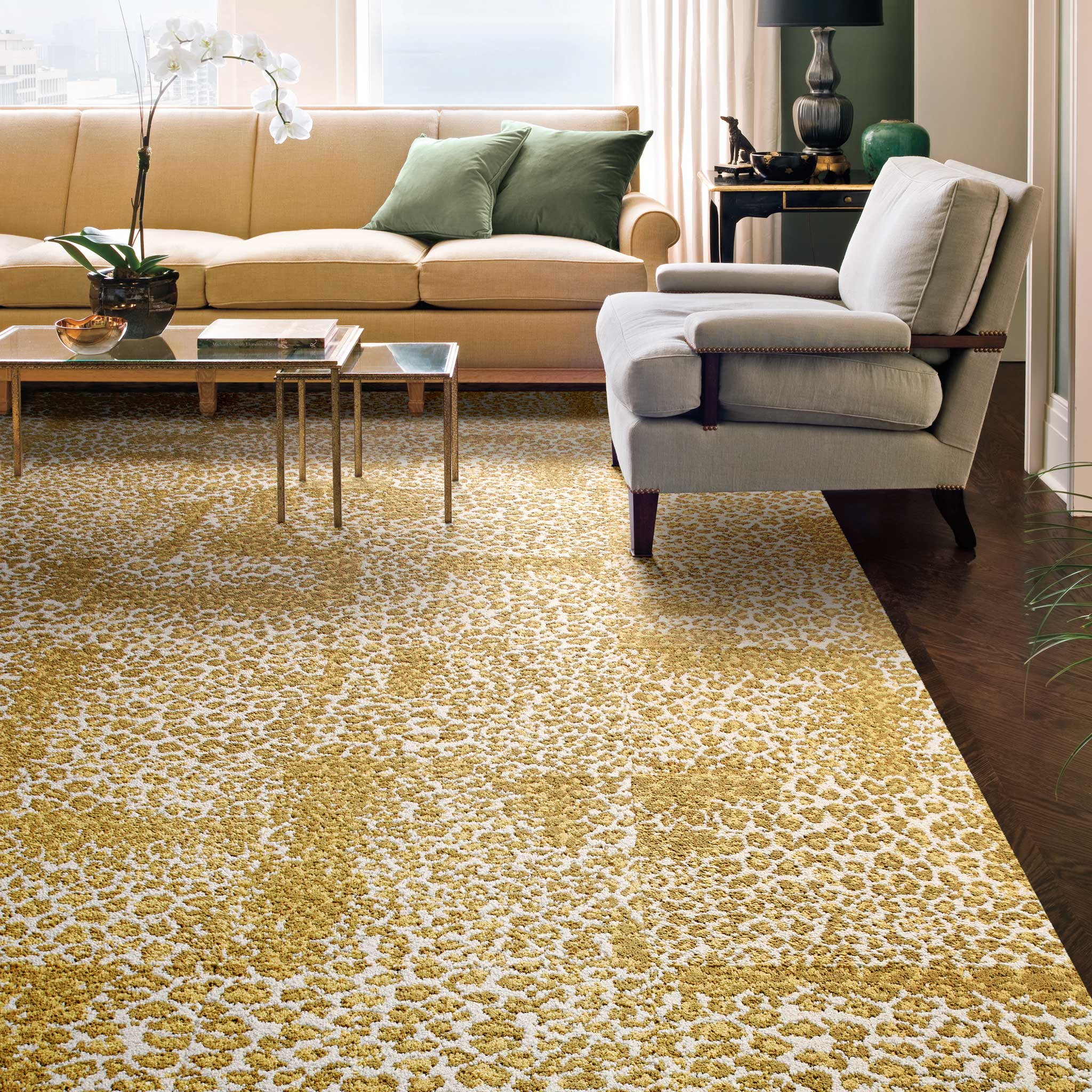 Design Flor Tiles flor carpet tiles stellar interior design spot on maize wb3