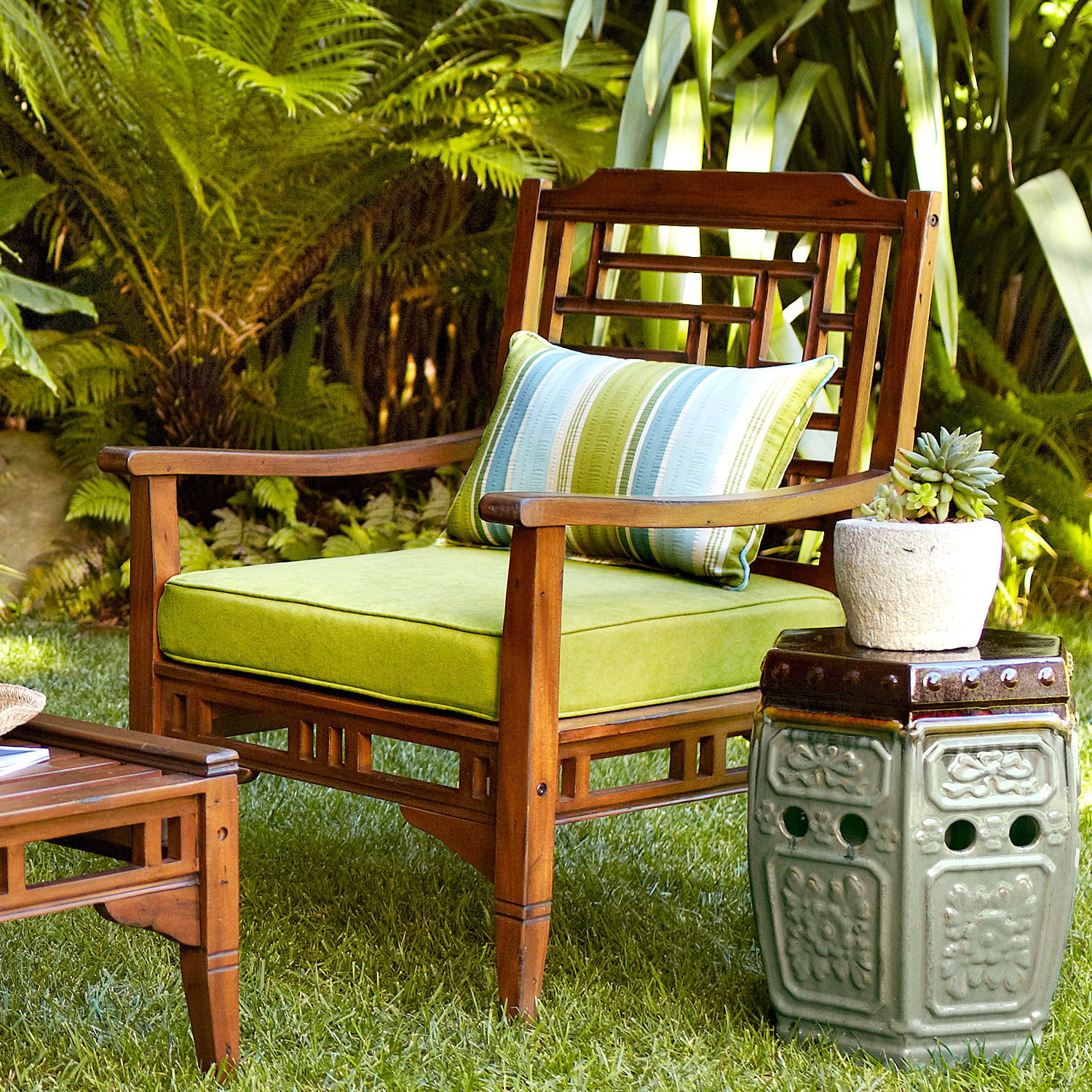 Outdoor furniture stellar interior design for I furniture outdoor furniture