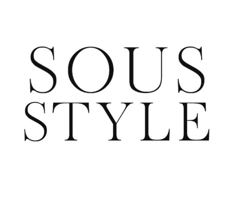 sous-style