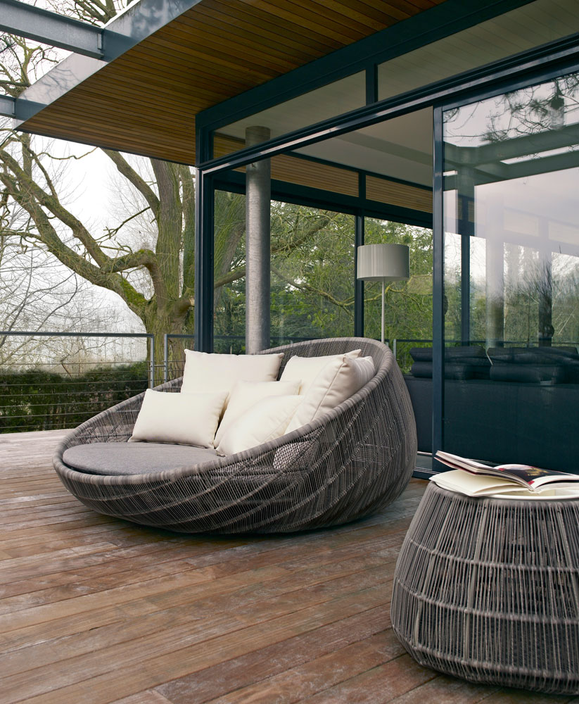 unusual outdoor furniture. big03outdoorcanasta_1301can13 unusual outdoor furniture r