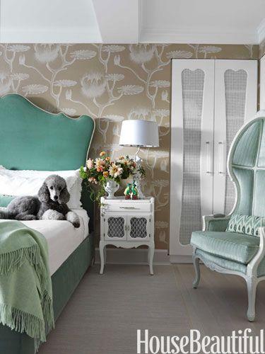1260 best bedrooms images on pinterest beautiful bedrooms ...