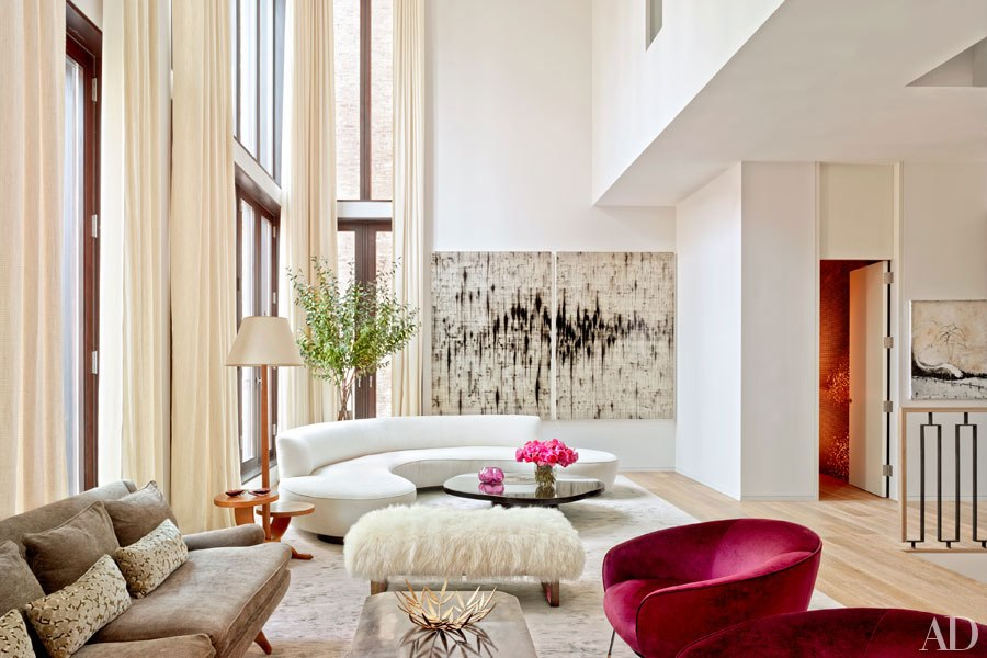 architect-manhattan-townhouse-01-living-room