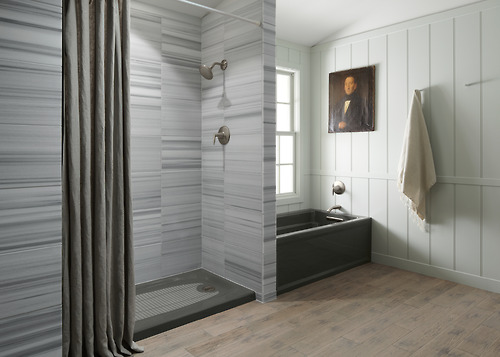 Bathroom Ideas Kohler Stellar Interior Design