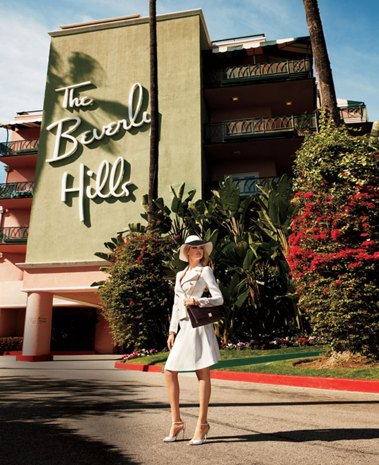 kate-upton-beverly-hills-hotel-harpers-bazaar