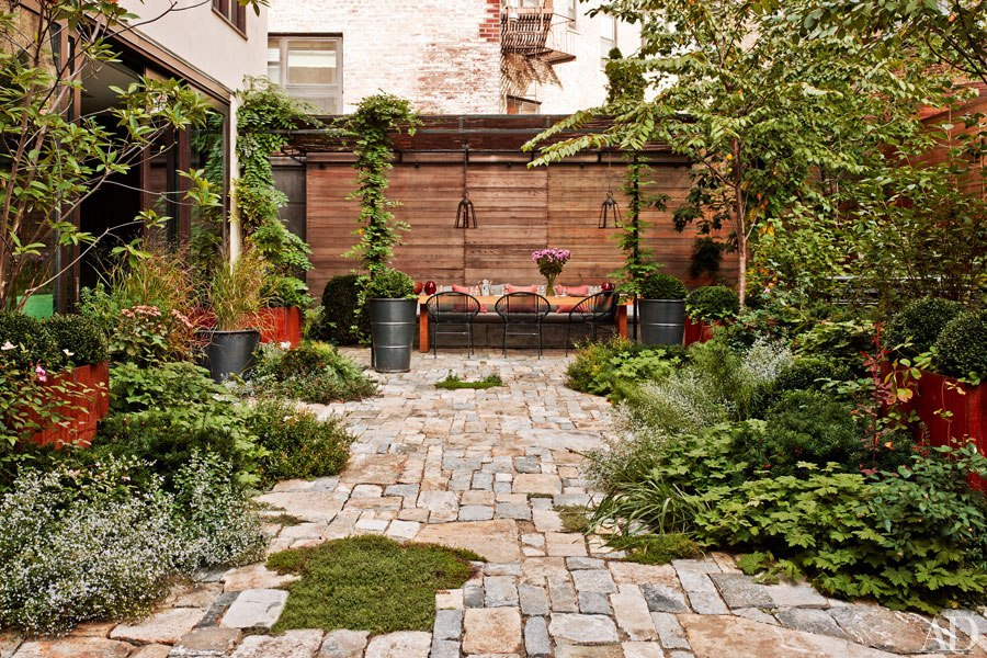 townhouse-09-outdoor-terrace-garden