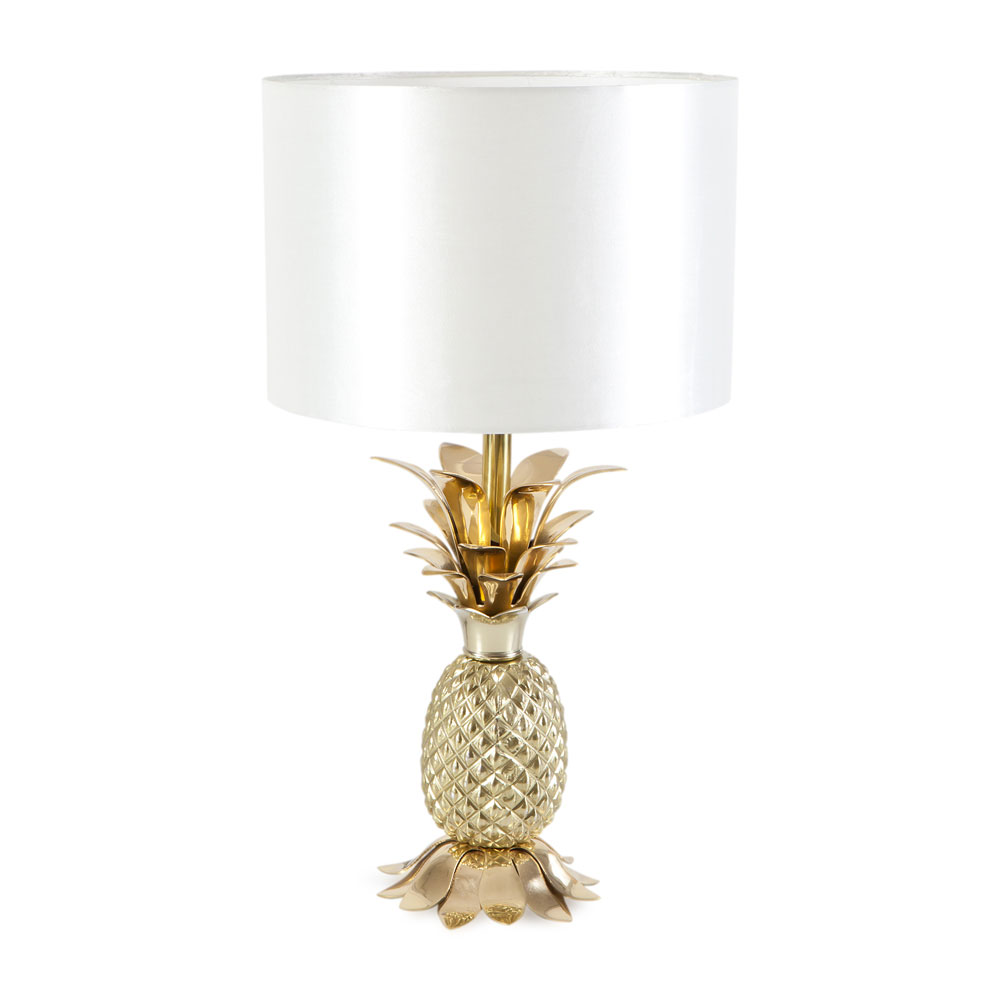 Pineapple home decor stellar interior design for House of decorative accessories