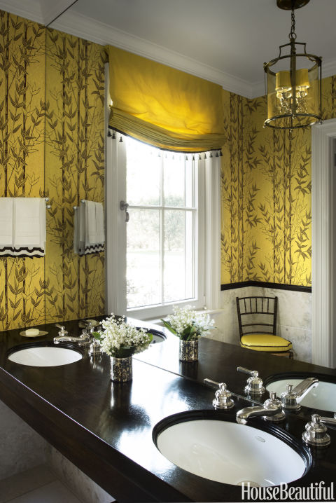 Living Rooms Archives Stellar Interior Design