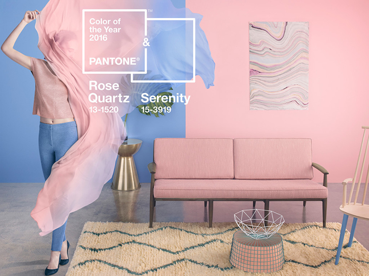 PANTONE-Color-of-the-Year 2016