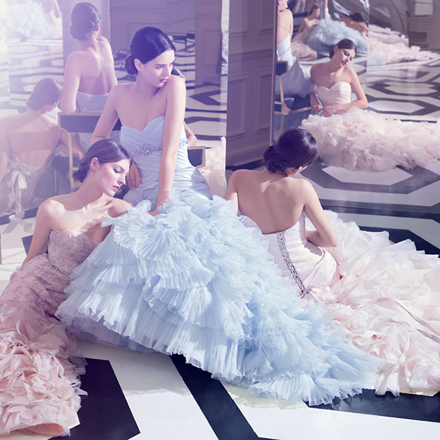 pantone-color-of-the-year-Brides