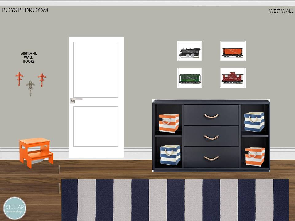 This Is The Final Floorplan Layout She Decided On See Below Other Two I Created For Her To Receive New Room Design All Had Do Was Fill Out