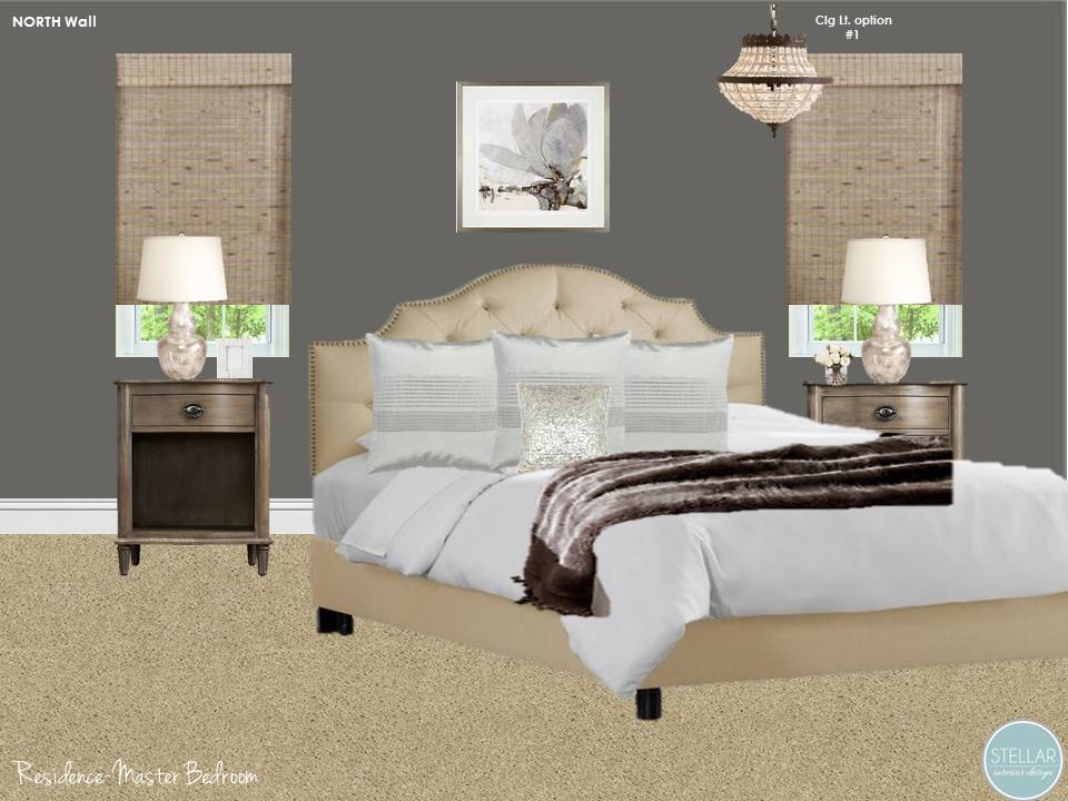 Online Interior Design Archives Stellar Interior Design Unique Bedroom Concepts Concept Interior